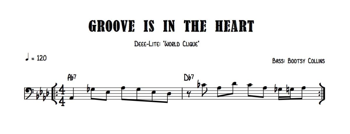 Deee-Lite- Groove Is In The Heart copy