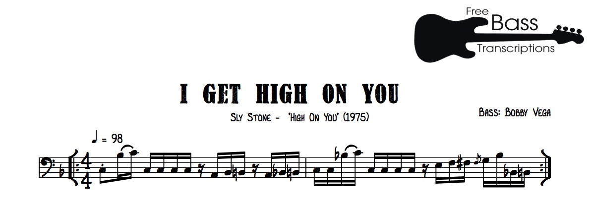 sly-stone-i-get-high-on-you