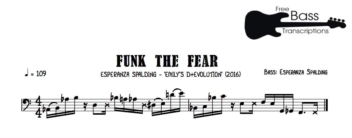 esperanza-spalding-funk-the-fear