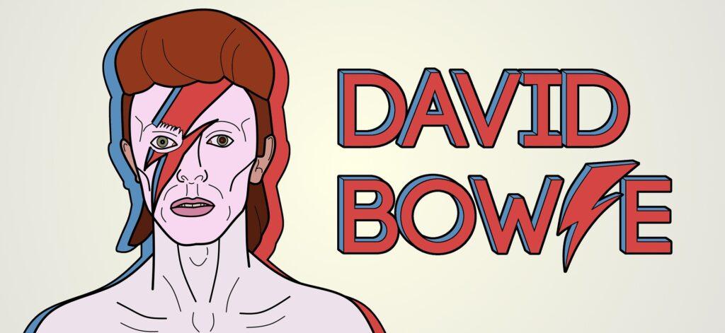 David Bowie China Girl Bass Transcription
